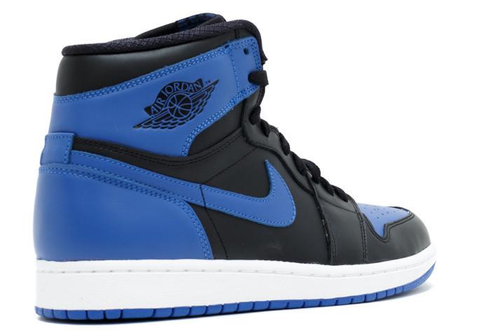 nike-air-jordan-1-retro-hi-og-royal-blue-2013-555088-085