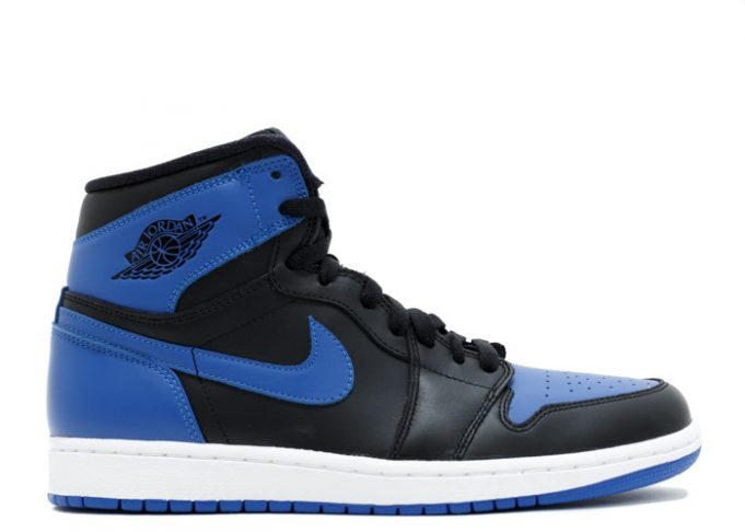 nike-air-jordan-1-retro-hi-og-royal-blue-2013-555088-085