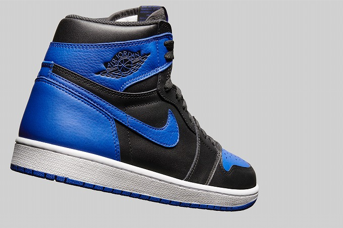 nike-air-jordan-1-retro-hi-og-royal-blue-20170401-release