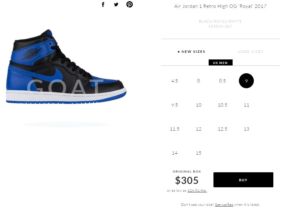 nike-air-jordan-1-retro-hi-og-royal-blue-20170401-release-goat
