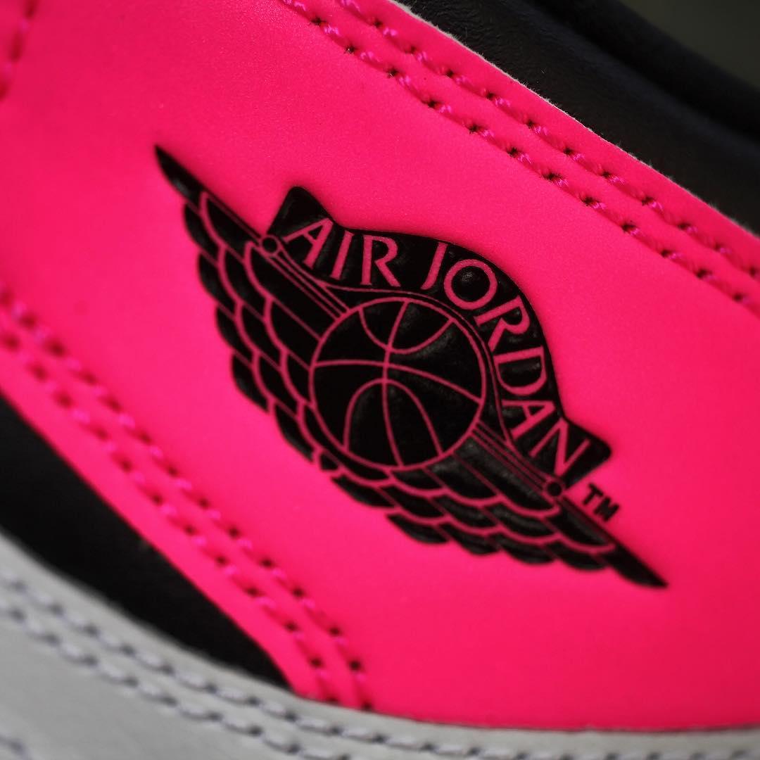 nike-air-jordan-1-valentine-day-881426-009