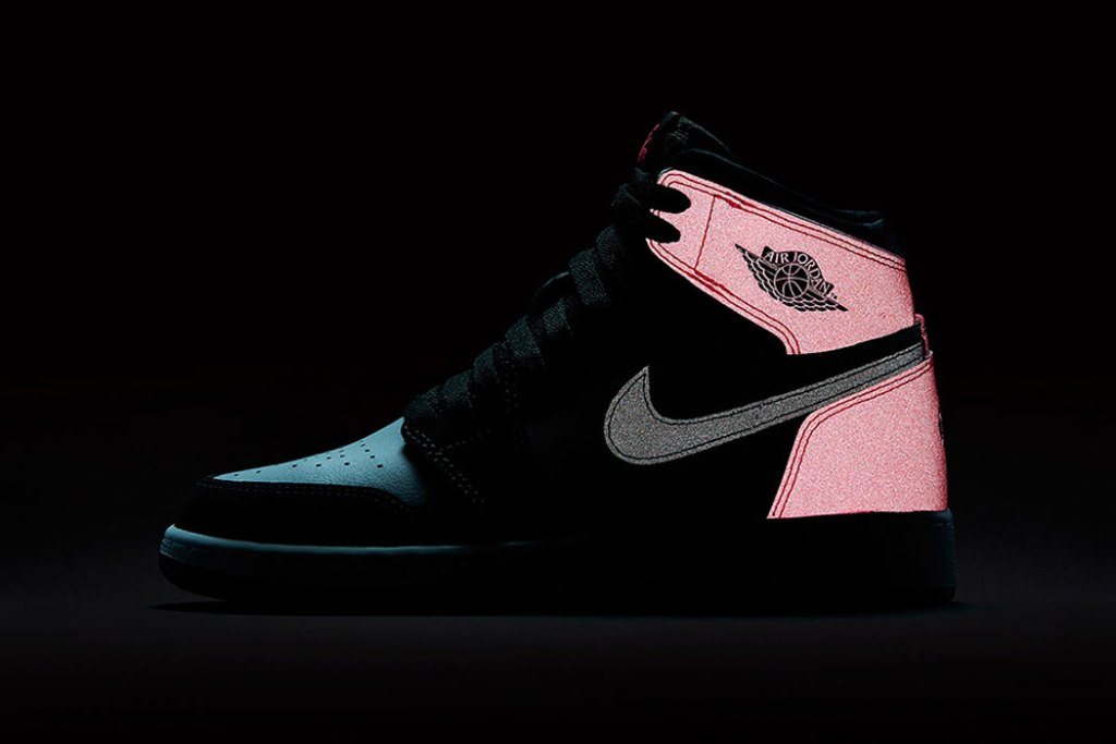 nike-air-jordan-1-valentine-day-881426-009
