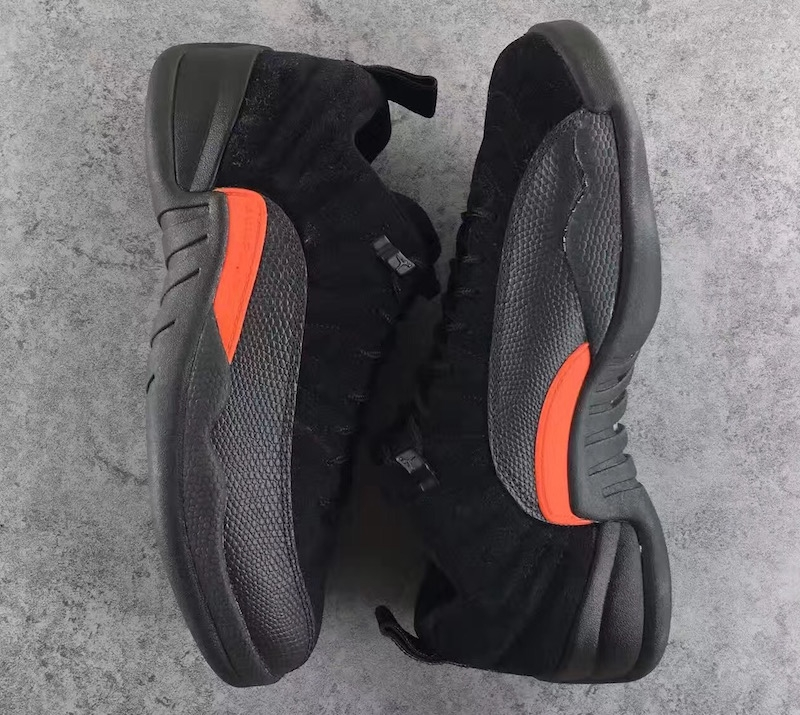 nike-air-jordan-12-retro-low-308317-003-release-20170114