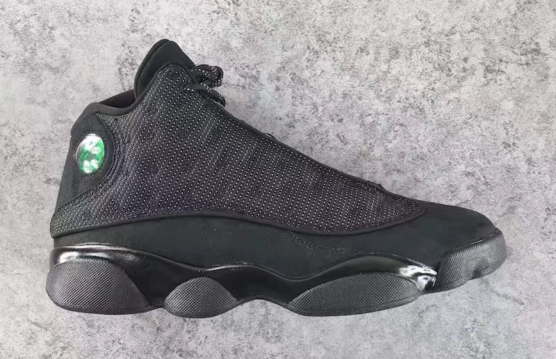 nike-air-jordan-13-black-cat-release-20170121