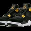 Nike Air Jordan 4 Retro Royaltyが2/4に国内発売予定【直リンク有り】