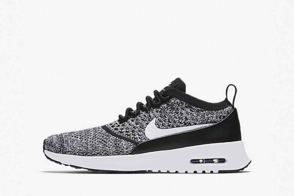 nike-air-max-thea-ultra-flyknit-oreo-release-20170101