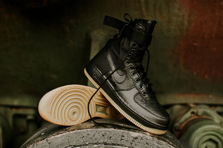 nike-special-field-air-force-1-release-20170119