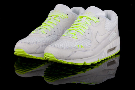 originalfake-kaws-nike-air-max-90-20081018