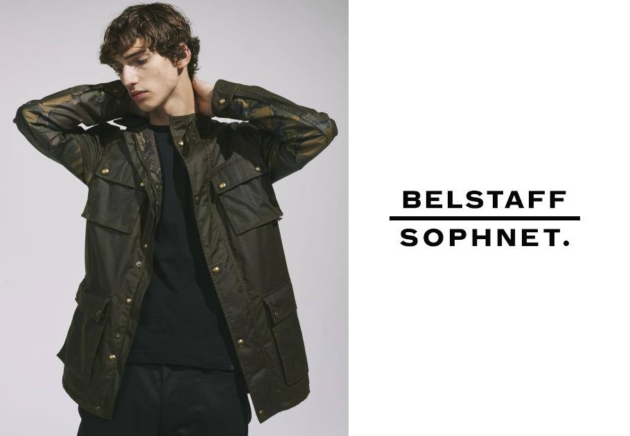 soph-belstaff-2017ss-collaboration-collection-release-20170125