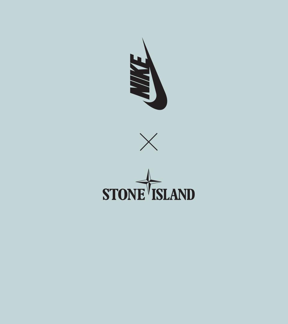 stone-island-nike-sock-dart-mid-release-20170126