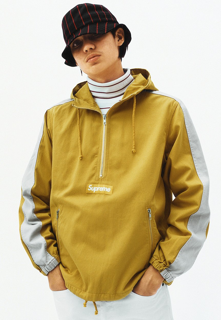 supreme-2016-spring-summer-collection-all-lookbook