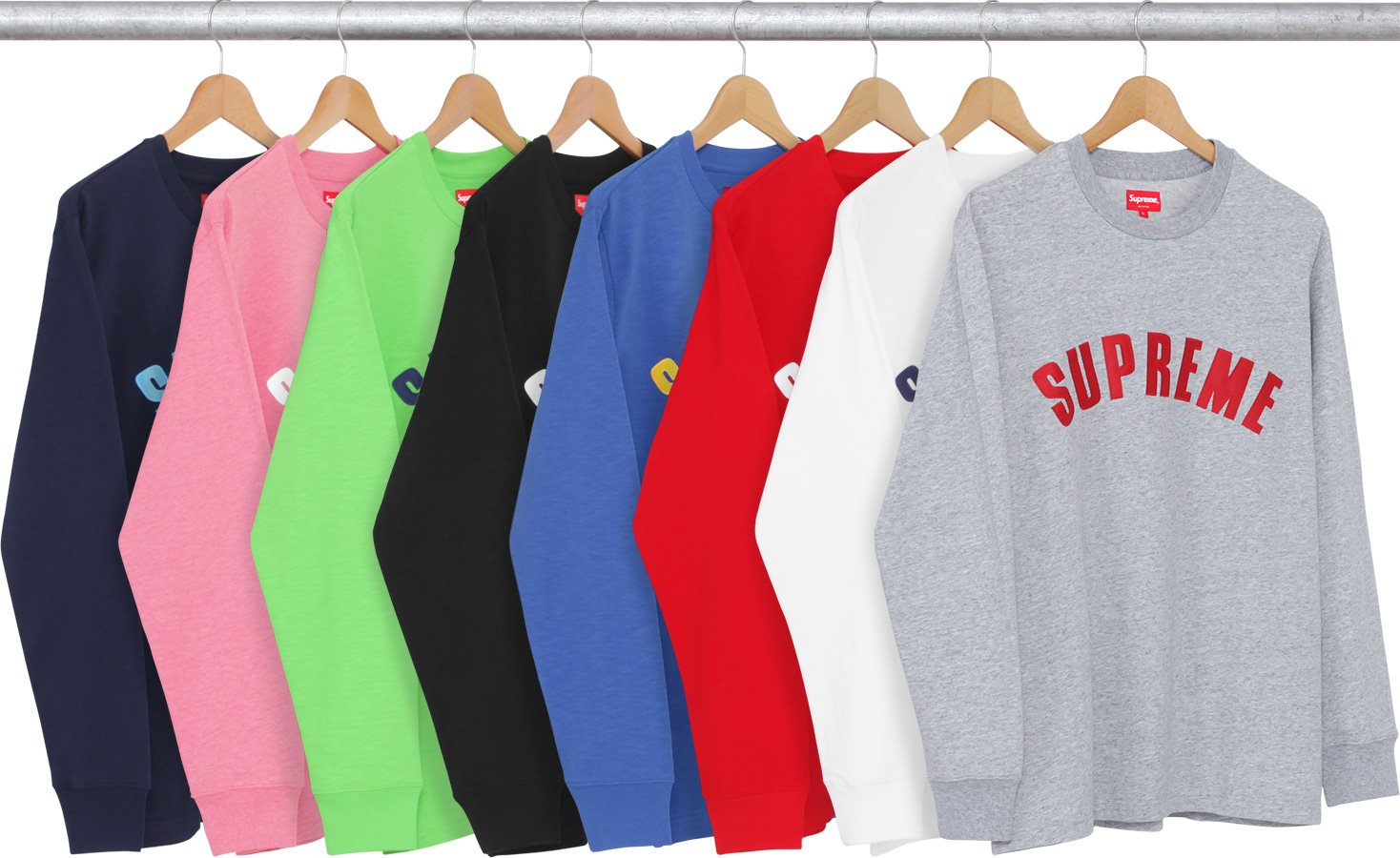 supreme-2016-spring-summer-collection-recommend-item