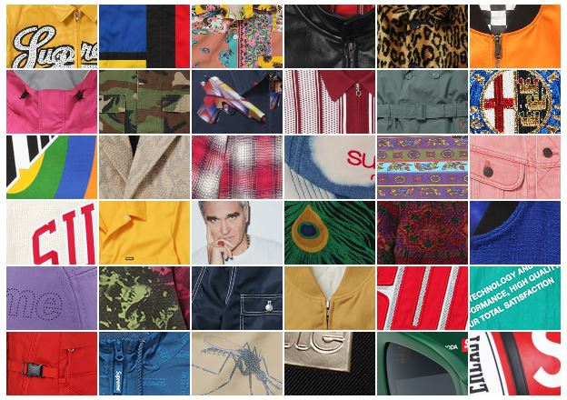 supreme-2016-spring-summer-collection-recommend-item-list