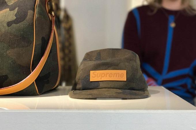 supreme-louis-vuitton-2017-2018-autumn-winter-showroom