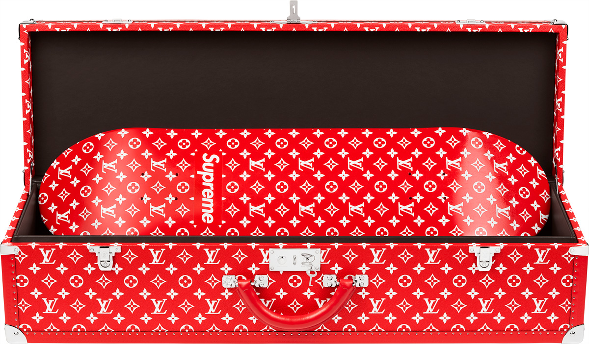 supreme-louis-vuitton-collaboration-2017aw-release-20170630