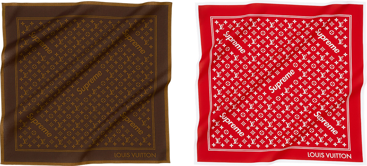 e905ee6aee4 supreme-louis-vuitton-collaboration-2017aw-release-20170630