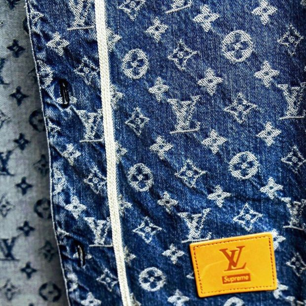 supreme-louis-vuitton-collaboration-collection-2017aw-release-20170717