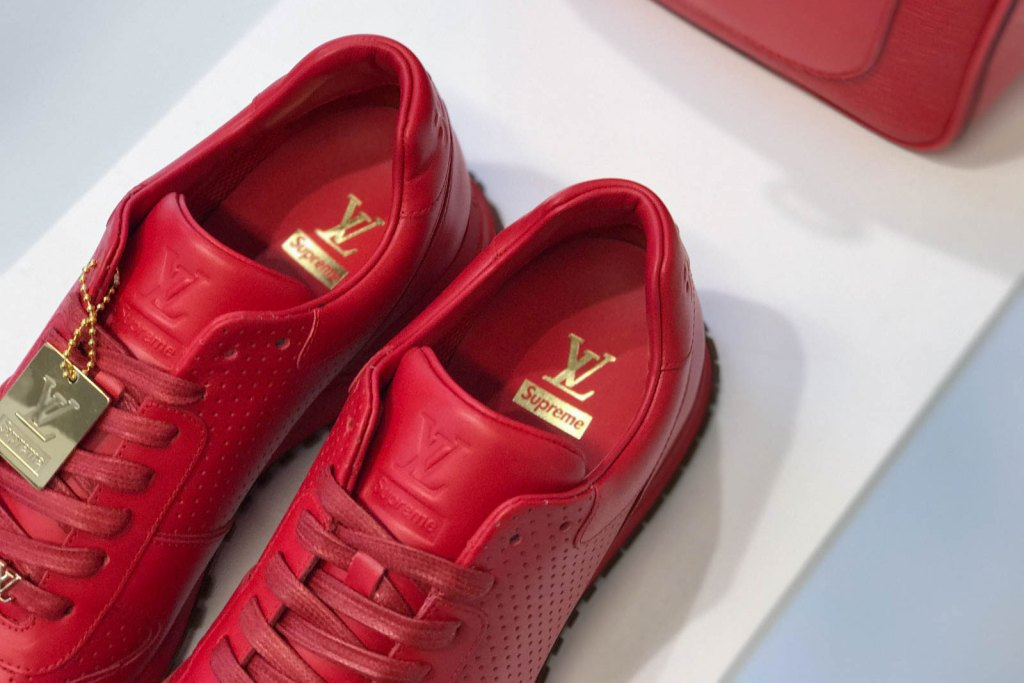 supreme-louis-vuitton-collaboration-sneaker-release-2017