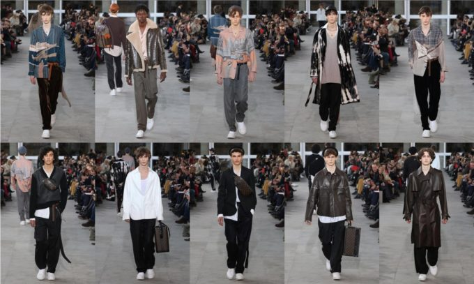 supreme-louis-vuitton-items-2017-2018-autumn-winter-collection-runway