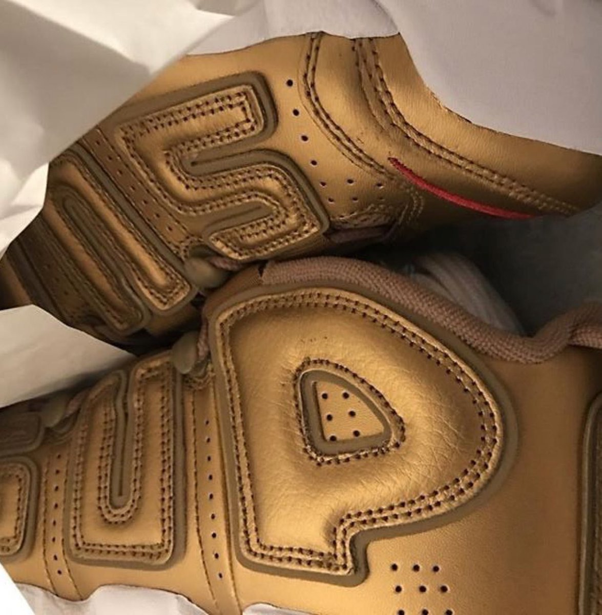 supreme-nike-air-more-uptempo-suptempo-release-20170429-gold