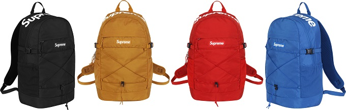 supreme-world-famous-history-backpack