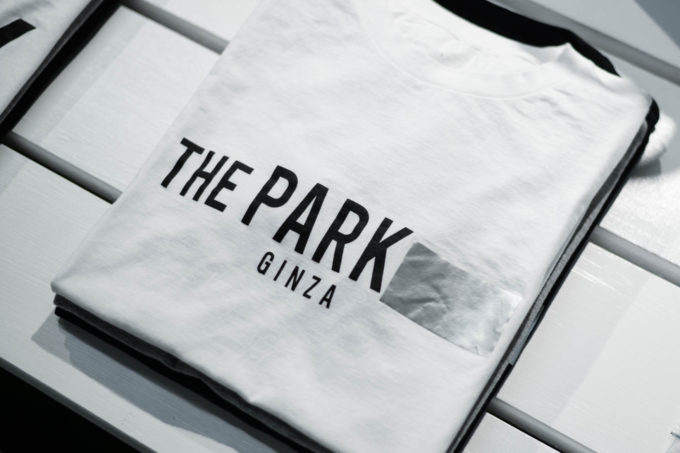 the-park-ing-ginza-new-concept-logo-park-release-20170107