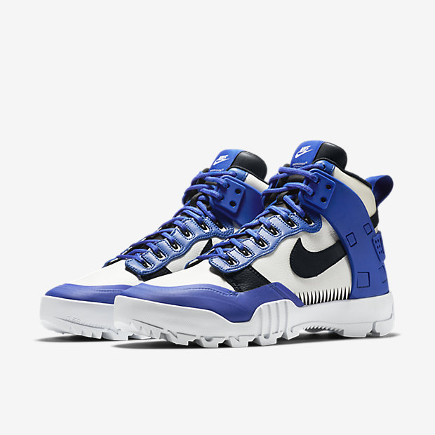 undercover-nike-lab-sfb-jungle-dunk-release-20170128