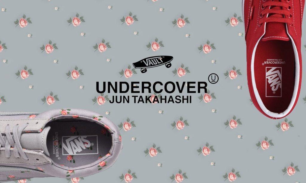 undercover-vans-oldskool-2017ss-release-20170204