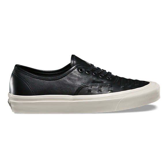 vans-leather-weave-dx-pack-authentic