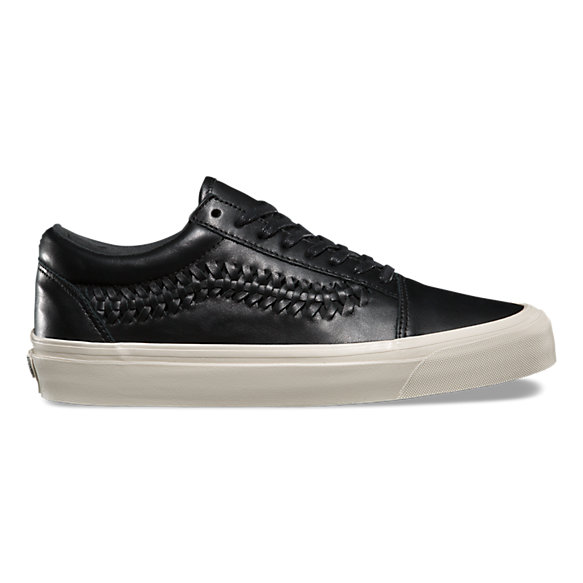 vans-leather-weave-dx-pack-oldskool