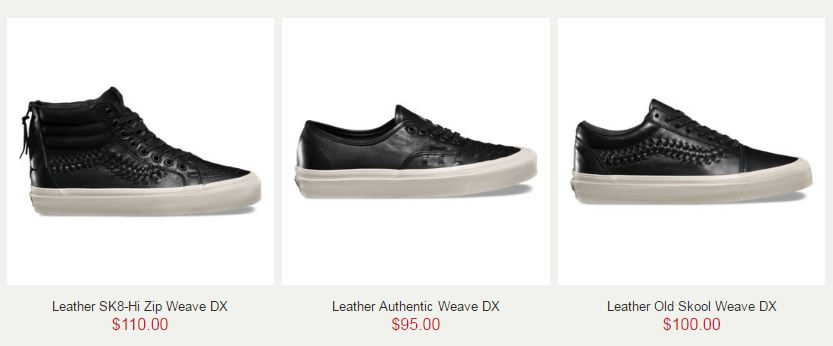 vans-leather-weave-dx-pack-sk8hi-oldskool-authentic-slipon