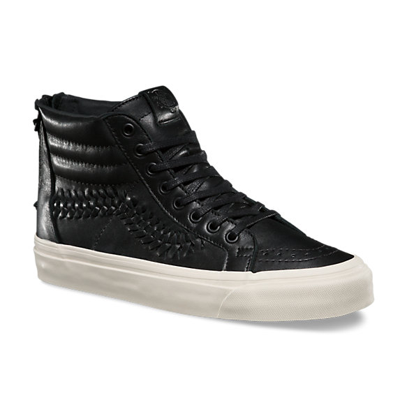 vans-leather-weave-dx-pack-sk8hi