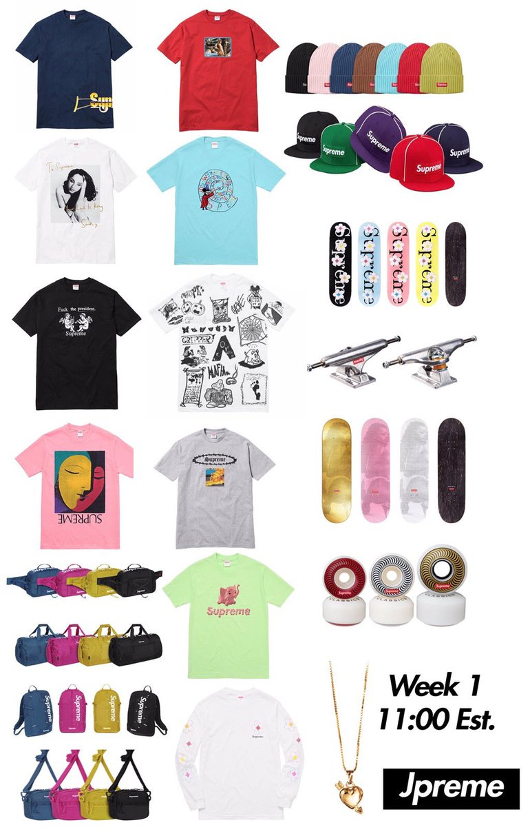 supreme-online-store-20170223-release-items
