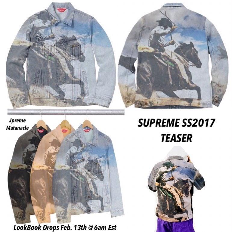 supreme-2017ss-teaser-advertising-20170201