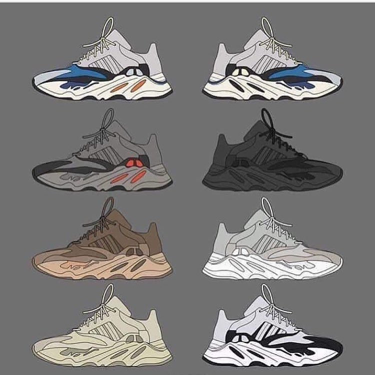 kanyewest-yeezy-season-5-collection-20170215