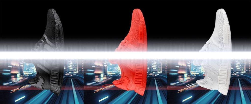 adidas-nmd-triple-white-black-release-20170224