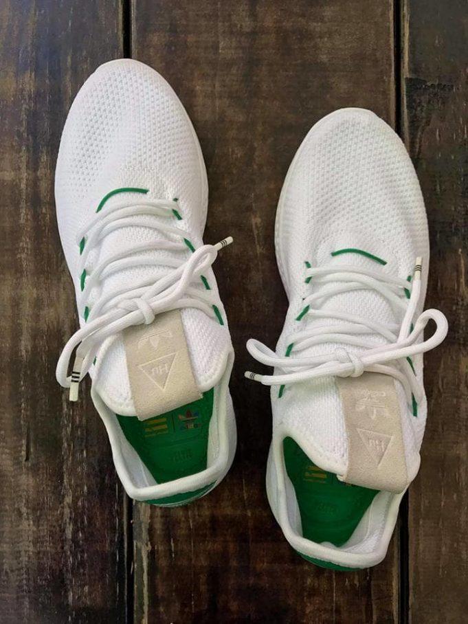 pharrell-adidas-human-race-hu-stansmith