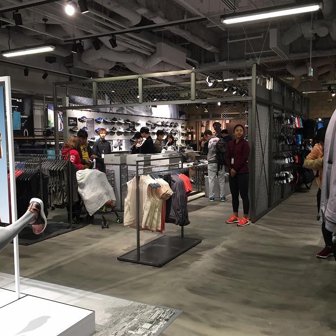 adidas-brand-core-store-harajuku-open-20170310