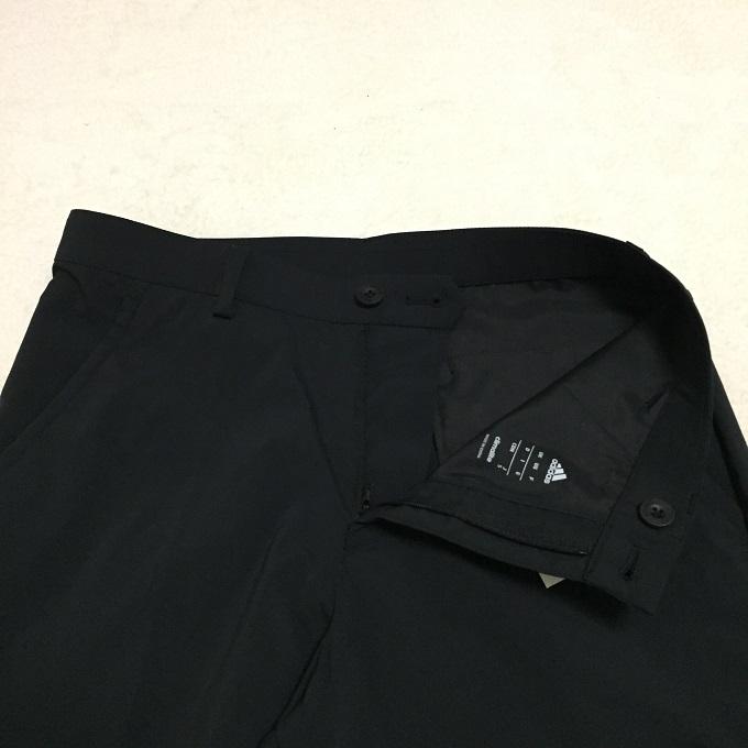 adidas-isetan-icon-climalite-summer-suit