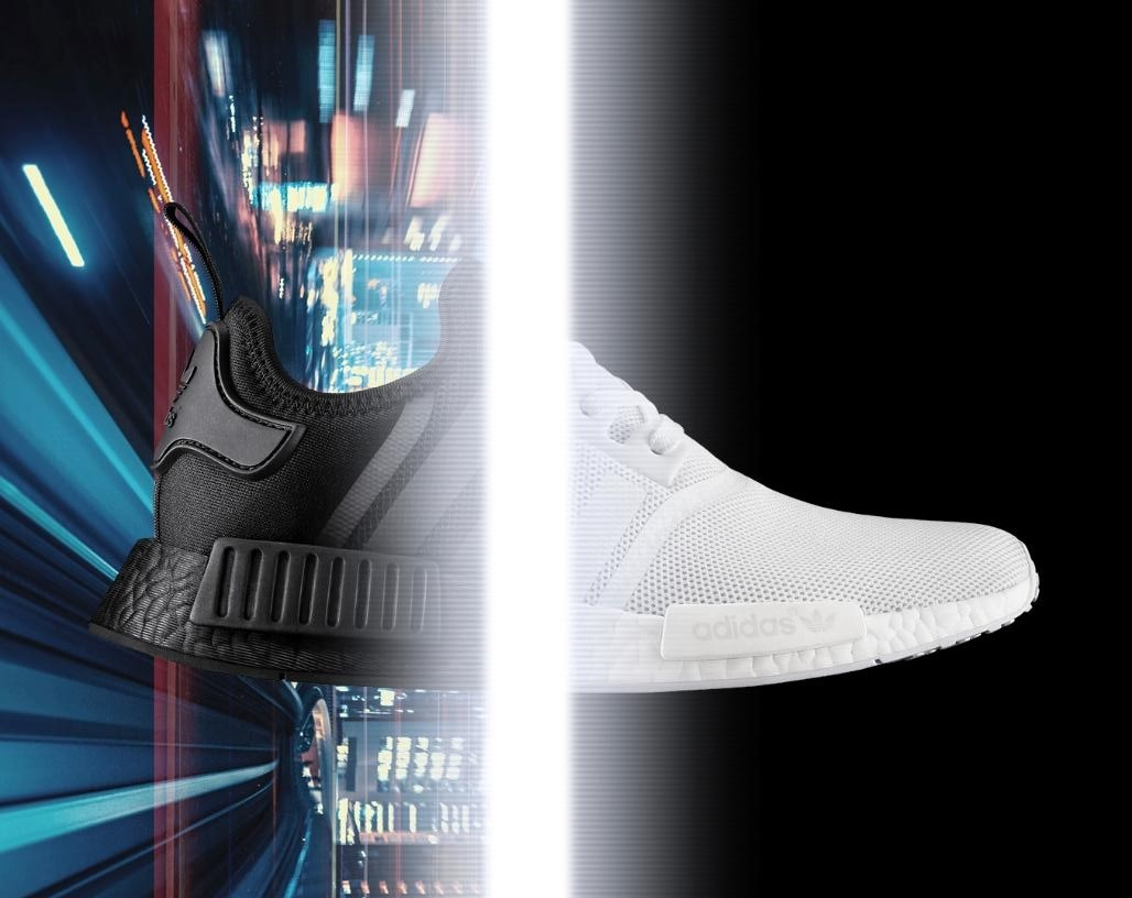 adidas-nmd-triple-white-black-release-20170224