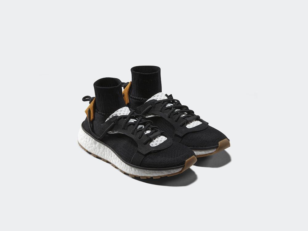 adidas-originals-by-alexander-wang-2nd-release-20170304