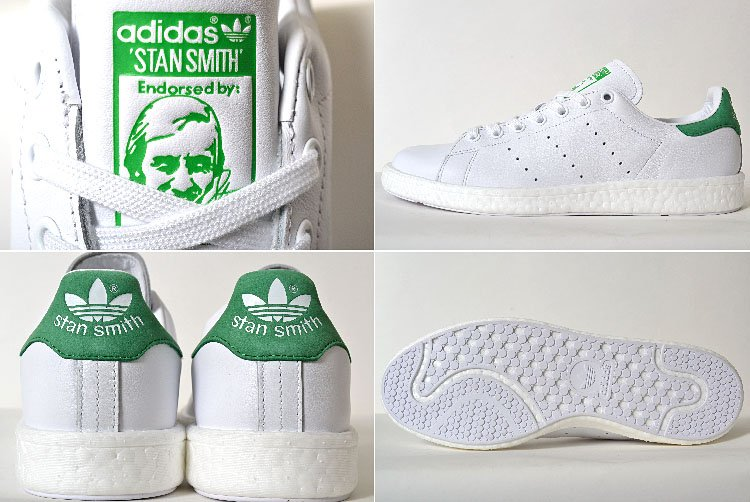 /adidas-stan-smith-boost-release-20170301