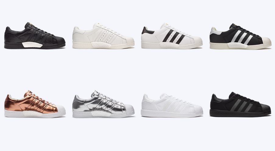 adidas-superstar-boost-bounce-release-20170209