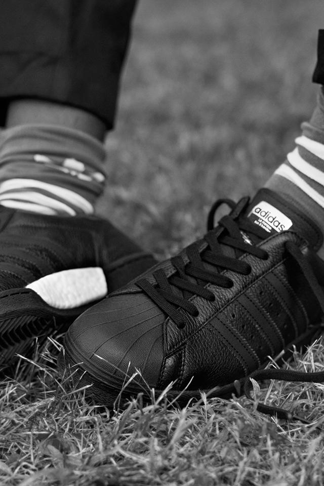 adidas-superstar-boost-bounce-release-20170209