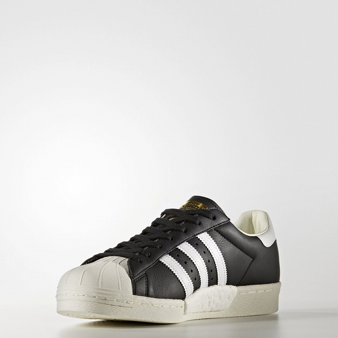 adidas-superstar-boost-release-20170209