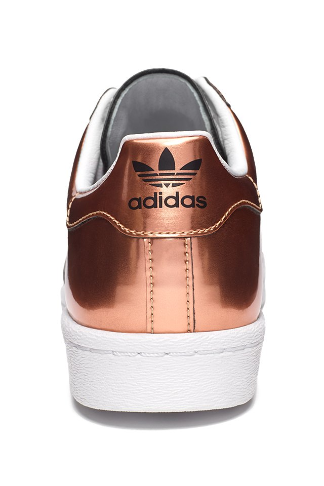 adidas-superstar-boost-release-20170209