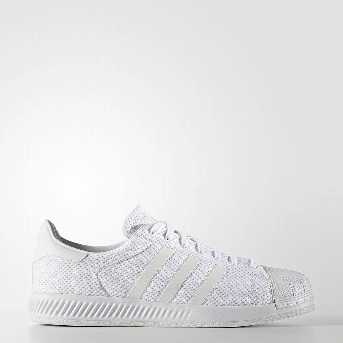 adidas-superstar-bounce-release-20170209