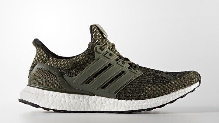 adidas-ultra-boost-ltd-ba7748-20170203