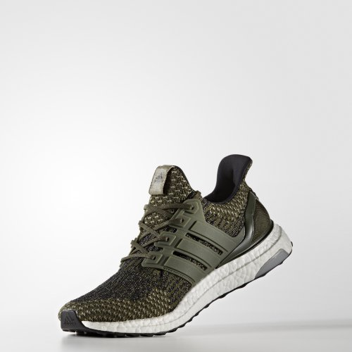 adidas-ultra-boost-ltd-ba7748-20170203