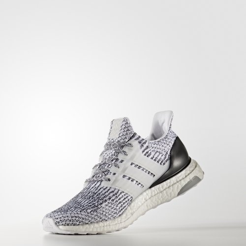 adidas-ultra-boost-oreo-s80636-release-20170210